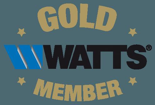 Watts Gold Member